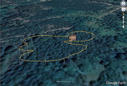 WALLTOPIA DEVELOPS NEW DIGITAL PRODUCT CONFIGURATORS