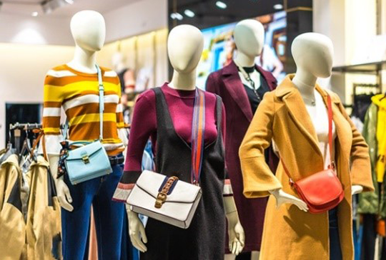 UAE RETAIL SECTOR POISED TO BE BEST IN GCC